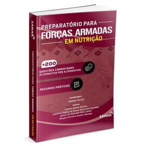 PREPARATORIO-PARA-FORCAS-ARMADAS-EM-NUTRICAO