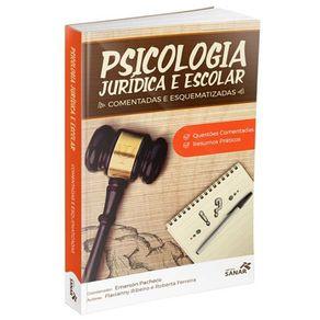 PSICOLOGIA-JURIDICA-E-ESCOLAR