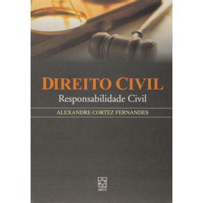DIREITO-CIVIL--RESPONSABILIDADE-CIVIL