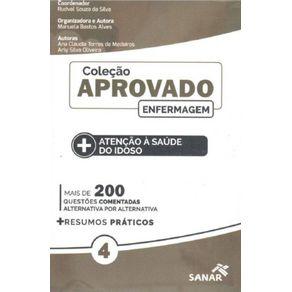 ATENCAO-A-SAUDE-DO-IDOSO---COLECAO-APROVADO-EM-ENF