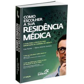 COMO-ESCOLHER-A-SUA-RESIDENCIA-MEDICA