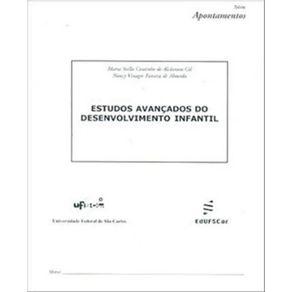 ESTUDOS-AVANCADOS-DO-DESENVOLVIMENTO-INFANTIL