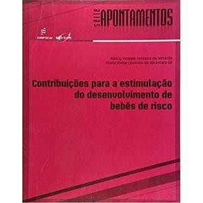 CONTRIBUICOES-PARA-A-ESTIMULACAO-DO-DESENVOLVIMENTO-DE-BEBES-DE-RISCO