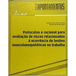 PROTOCOLOS-E-RACIONAL-PARA-AVALIACAO-DE-RISCOS-RELACIONADOS-A-OCORRENCIA-DE-LESOES-MUSCULOESQUELETICAS-NO-TRABALHO