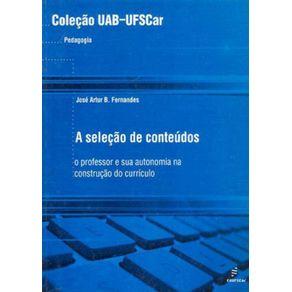 SELECAO-DE-CONTEUDOS-A