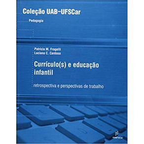 CURRICULO-S--E-EDUCACAO-INFANTIL