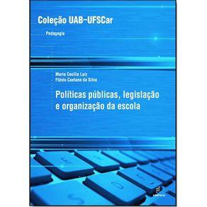 POLITICAS-PUBLICAS-LEGISLACAO-E-ORGANIZACAO-DA-ESCOLA