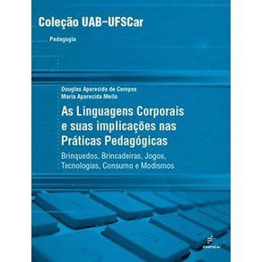 LINGUAGENS-CORPORAIS-E-SUAS-IMPLICACOES-NAS-PRATICAS-PEDAGOGICAS