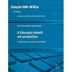 A-EDUCACAO-INFANTIL-EM-PERSPECTIVA
