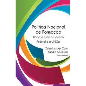 POLITICA-NACIONAL-DE-FORMACAO