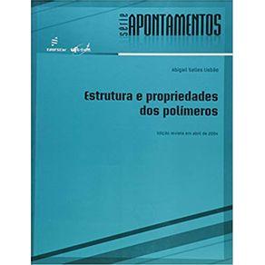 ESTRUTURA-E-PROPRIEDADES-DOS-POLIMEROS