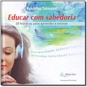 Educar-Com-Sabedoria---20-Historias-Para-Aprender-e-Educar---Inclui-Cd