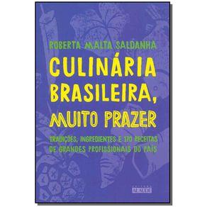 Culinaria-Brasileira-Muito-Prazer