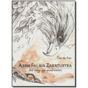 Assim-Falava-Zaratustra