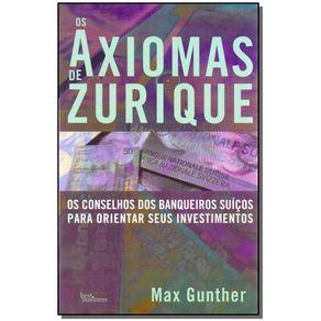 Axiomas-de-Zurique-Os