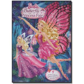 Barbie---Butterfly-e-a-Princesa-Fairy