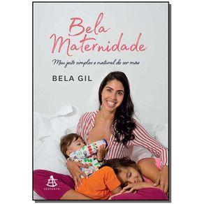 Bela-Maternidade