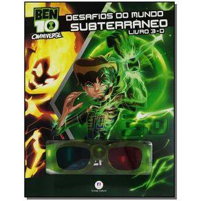 Ben-10-3d-Desafios-Do-Mundo-Subterraneo