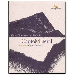 Canto-Mineral