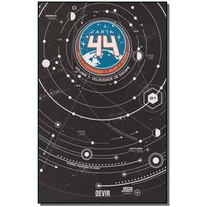 Carta-44---Vol.01---Velocidade-de-Escape