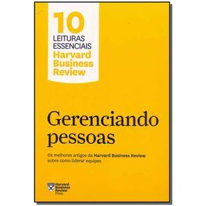 GERENCIANDO-PESSOAS