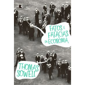 FATOS-E-FALACIAS-DA-ECONOMIA