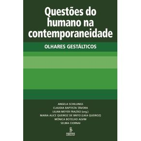 QUESTOES-DO-HUMANO-NA-CONTEMPORANEIDADE