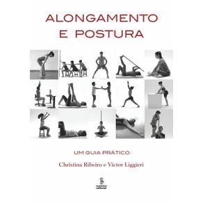 Alongamento-e-postura