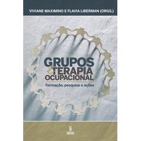 Grupos-e-terapia-ocupacional