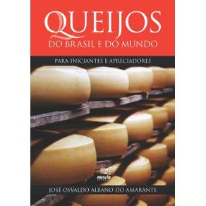 Queijos-do-Brasil-e-do-mundo