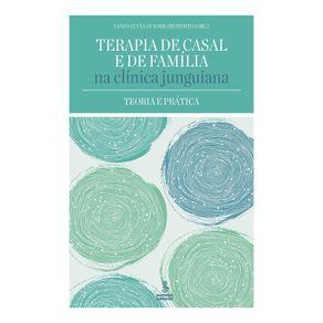Terapia-de-casal-e-de-familia-na-clinica-junguiana