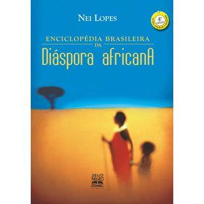 Enciclopedia-brasileira-da-diaspora-africana