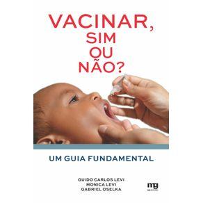Vacinar-sim-ou-nao-