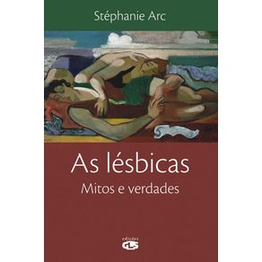 As-lesbicas