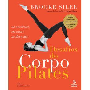 Desafios-do-corpo-pilates