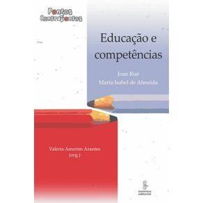 Educacao-e-competencias