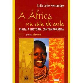 A-Africa-na-sala-de-aula