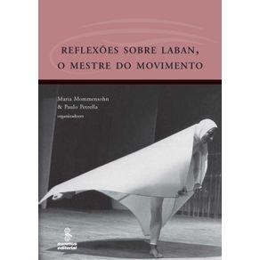 Reflexoes-sobre-Laban-o-mestre-do-movimento