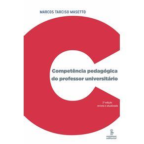 Competencia-pedagogica-do-professor-universitario