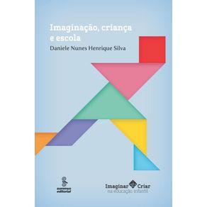 IMAGINACAO-CRIANCA-E-ESCOLA