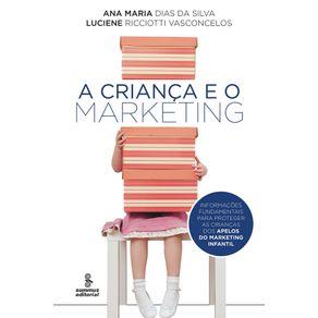 A-CRIANCA-E-O-MARKETING