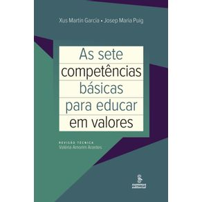 As-sete-competencias-basicas-para-educar-em-valores