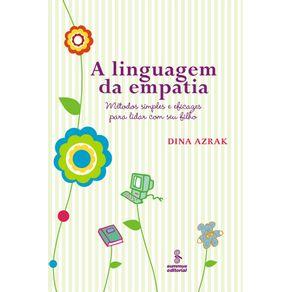 A-linguagem-da-empatia