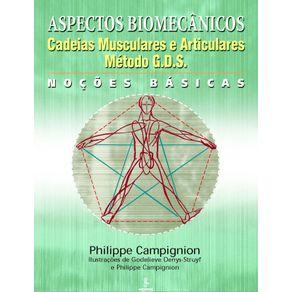 Aspectos-biomecanicos