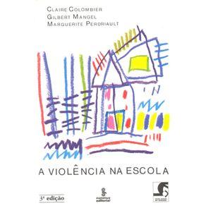 A-violencia-na-escola