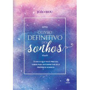 LIVRO-DEFINITIVO-DOS-SONHOS-O