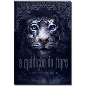 MALDICAO-DO-TIGRE-A