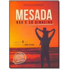 MESADA-NAO-E-SO-DINHEIRO----1380-