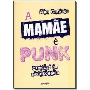 MAMAE-E-PUNK-A