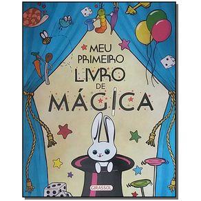 MEU-PRIMEIRO-LIVRO-DE-MAGICA